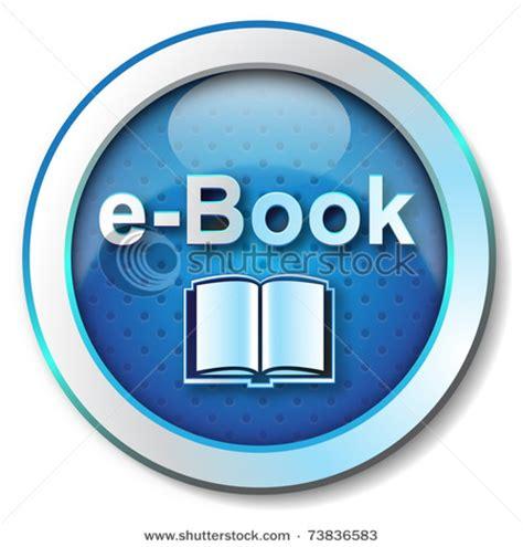 Mba E Business Welingkar by Welingkar Distance Learning Mba Pgdm Program In E
