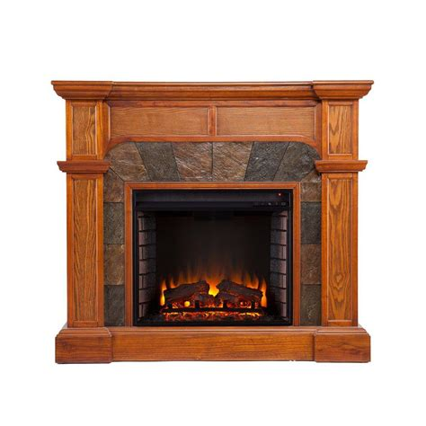 Home Depot Fireplace Logs by Electric Fireplaces Fireplaces Fireplace Hearth