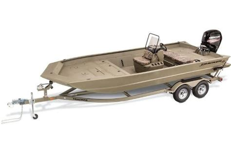 2072 boat craigslist jon boat new and used boats for sale in texas