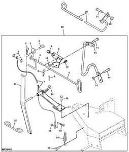 mahindra parts catalog wiring diagram and parts diagram images