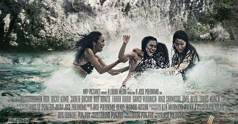 film misteri pulau hantu postinganbiasa review pulau hantu 3 2012