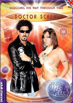 winner takes all a thriller thrillers volume 3 books rent doctor vol 3 2006 cinemaparadiso co uk
