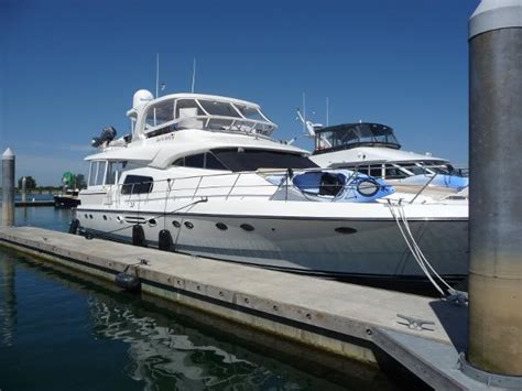 johnson motor yacht boats for sale in seattle washington - Motor Yacht Boats For Sale Seattle
