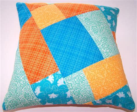 Chevron Patchwork - chevron patchwork baby quilt playmat car rug cushion