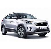 New Hyundai Creta SUV Gets 10000 Confirmed Purchase Interests