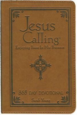 jesus calling 50 devotions for peace books jesus calling by reviews description more