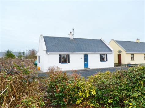 Cottages Clare by Clare Cottages Rent Self Catering Friendly Ii