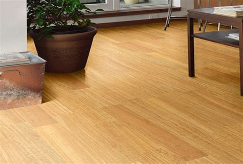 review of shaw laminate flooring 2016 durability probs