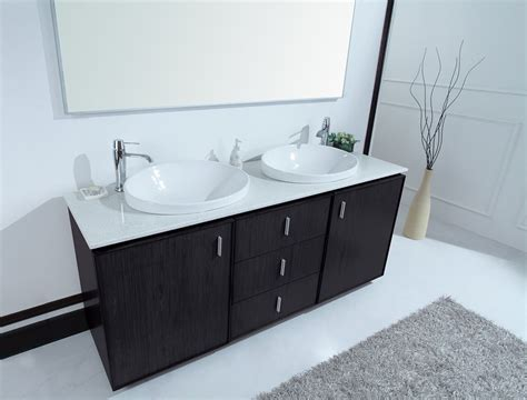 Sinks For Sale Near Me Bathroom Vanities For Sale Near Me 28 Images Exellent