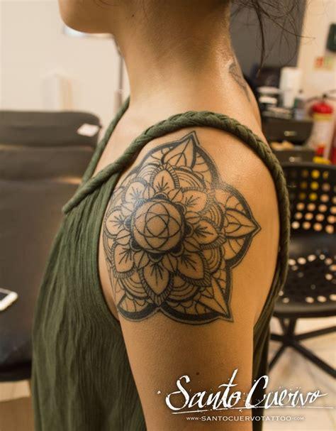 tattoo friendly jobs london 11 best line tattoos images on pinterest line tattoos