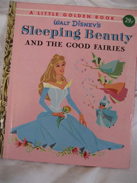 sleeping and the fairies disney classic golden book books 25 best ideas about sleeping fairies on
