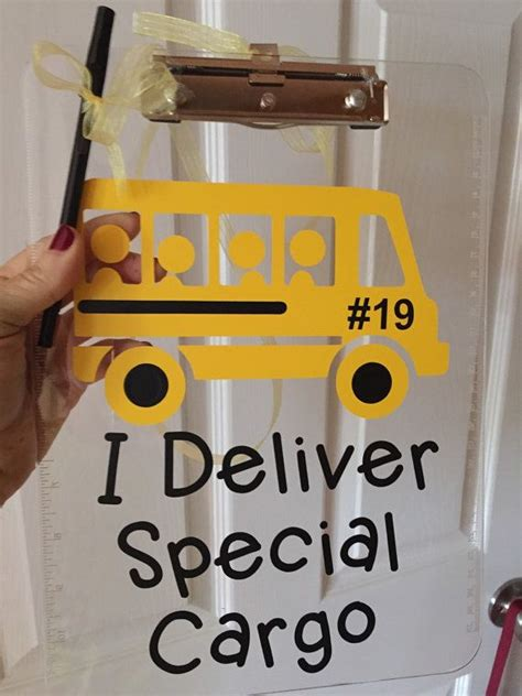 gifts for transport drivers 10 ideas about driver on driver appreciation driver gifts and