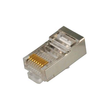 gewiss rj45 wiring diagram wiring diagram schemes