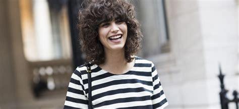 cortes de cabello en el blog de moda masculina morrison el corte de pelo rizado de moda pravela shop blog
