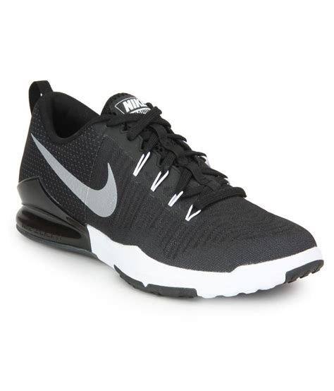 nike si鑒e nike zoom black running shoes buy nike zoom