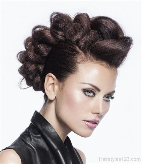 punk hairstyles images punk hairstyles