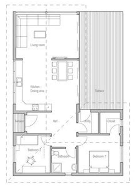 plans to build a house under 100k unique homes pinterest