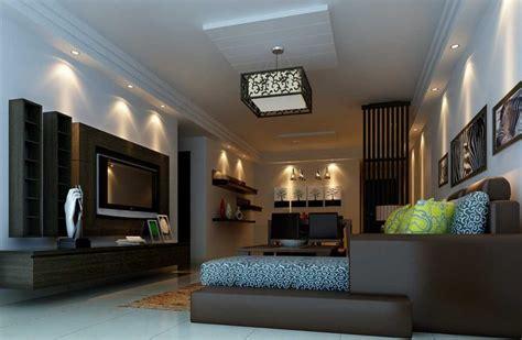 desain lu hias ruang makan lu hias ruang tamu minimalis denah rumah