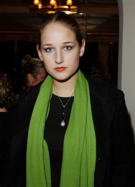 Sevigny Weisz And Leelee Sobieski At The Opening Of The Wall Hermes Store by Leelee Sobieski Pictures And Photos Fandango