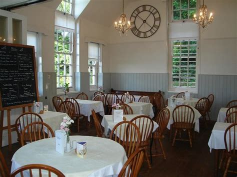 olde tea room the school tea room worksop restaurant reviews phone number photos tripadvisor