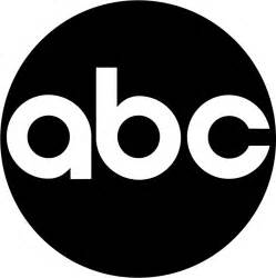 Abc News Media Bias Does Abc Stand For The Abortion Broadcasting