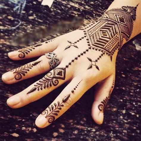 henna design eid 2015 most beautiful eid wear mehndi designs collection 2015 11