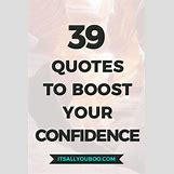 Quotes About Confidence In Yourself | 735 x 1100 jpeg 78kB