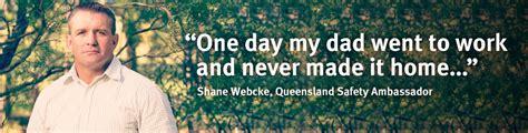 shane webcke worksafe qld gov au