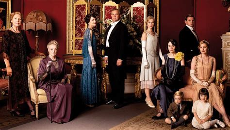 downton abbey how to dine in style without being below dine downton style and watch tv show s final season at