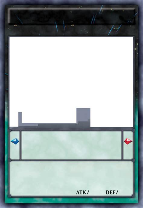 magic layout editor tutorial yu gi oh series 9 layout pendulum monster templates
