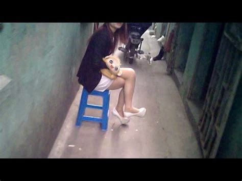 real independent escort shanghai dec 2016 street prostitutes of shanghai 4 站街女 free video and