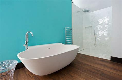 günstige freistehende badewanne badezimmer badezimmer garnitur blau badezimmer garnitur