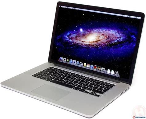 Memory Macbook Pro 4gb apple macbook pro a1278 intel i5 3210m 4gb ram 500gb hdd dvd rw 13 3 quot