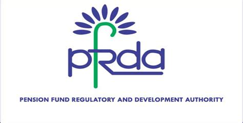 Mba Maximum Age Limit by Pfrda Increases Maximum Age Of Joining Nps