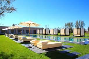 location villa luxe marrakech riad location villa marrakech