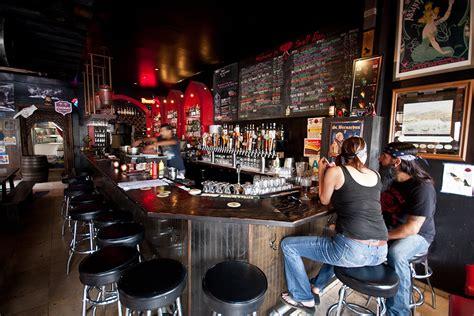 Small Bar Small Bar San Diego Lens Photos Of Pubs