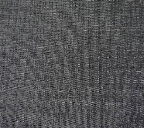 grey flannel upholstery fabric flannel grey chenille upholstery fabric speranza 1896