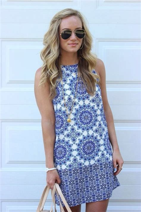 Whats Your Favorite Fast Fashion Fix by 69 Best Stitch Fix Summer 2018 Images On