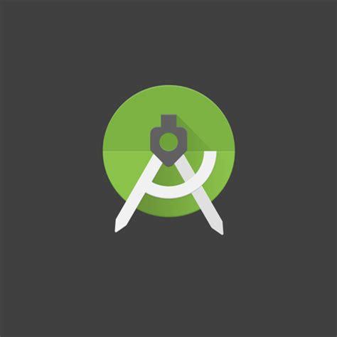 membuat game menggunakan android studio membuat aplikasi webview menggunakan android studio