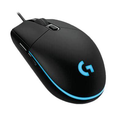 Da Gaming Mouse G8 Revival jual mouse gaming terbaru harga murah blibli