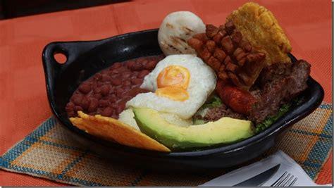 subsidio de alimentacion colombia 2016 as 237 es la comida t 237 pica colombiana yoemigro com