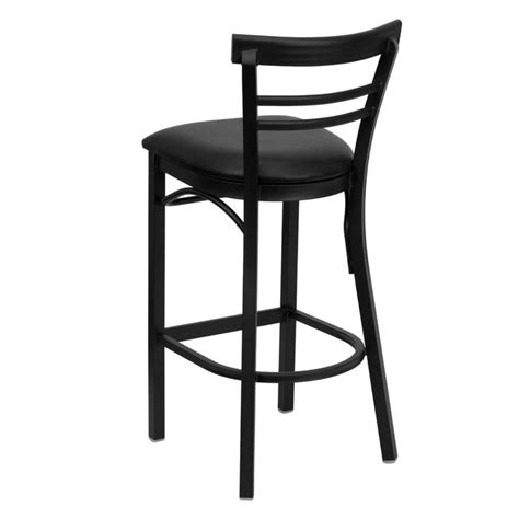25 best ideas about high bar stools on