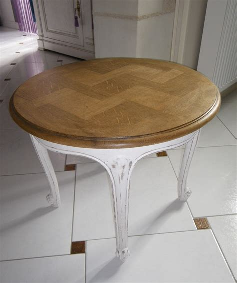 table ronde chene table ronde chene
