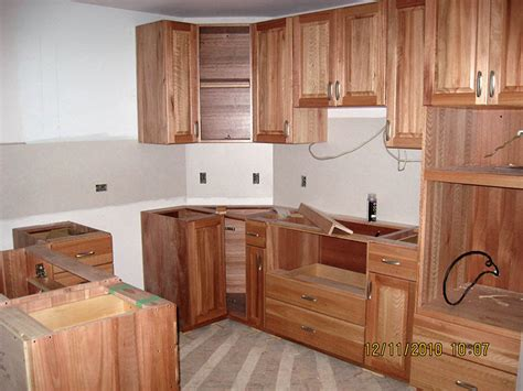 Updating Kitchen Cabinets Update Kitchen Cabinets