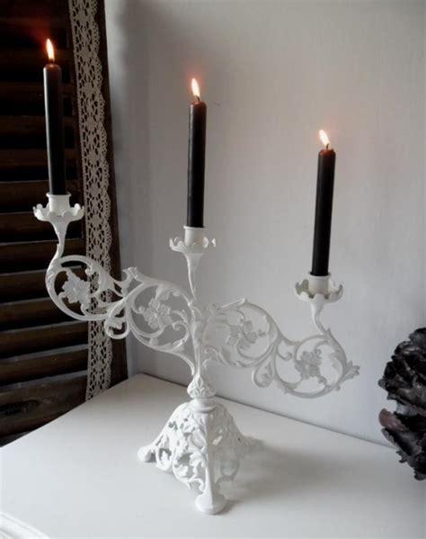 kerzenleuchter wand kirchenleuchter kerzenleuchter altarleuchter l 252 ster 40 cm