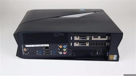 16 7 Ready Stock New Arrival 306 1 dell alienware x51 r2 desktop i7 16gb 256gb ssd 1tb