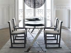 Maxalto Dining Table Dining Table Maxalto Dining Table