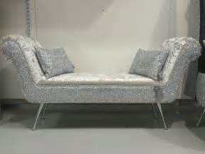Glitter Vanity Chair 17 Best Ideas About Glitter Furniture On