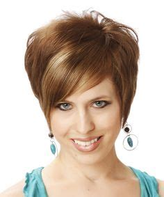 hair style poofed up in back of crown 1000 images about hairstyles on pinterest short