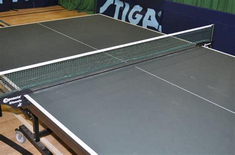 ranking tennis tavolo tennis tavolo lo spezzino edoardo clemente trionfa al